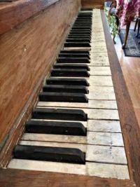 Andrew Kohler-Upright Player Piano-fx