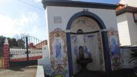 039 Ponta do Pargo-Madeira