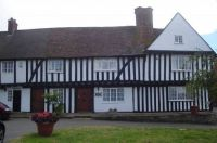 Guy Fawkes House - Dunchurch