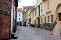 Fåborg