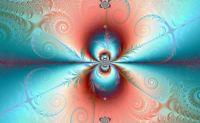 fractal-6