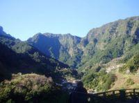 164-Madeira