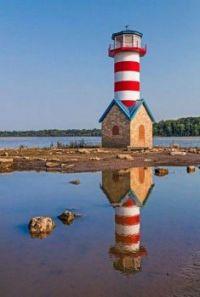 Lighthouse 189