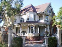A._E._Kelly_Residence Los Angeles CA
