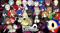 Persona Q