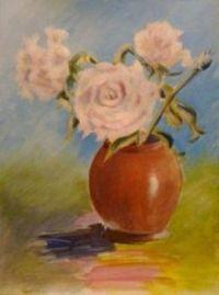 rosen-in-einer-vase