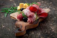 obsev-food-meat-by-meat-breakdown-cover