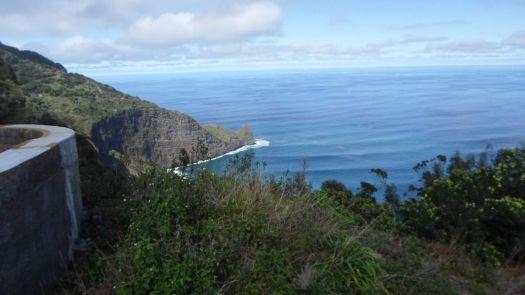 130 Faial-Madeira
