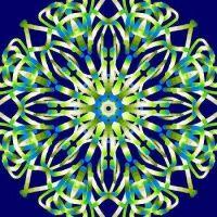Theme - Kaleidoscopes