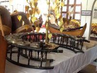 Laos musical instruments