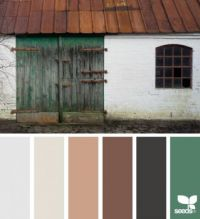 RusticHues4_150