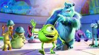 monsters_university_movie-1280x720
