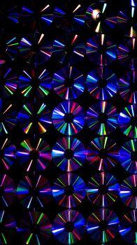 alex-wark-Stained glass