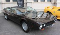 "Lamborghini ""Espada"" Series III - 1974"