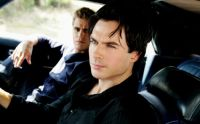 Damon-Salvatore-damon-salvatore-24873875-1280-800