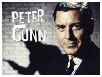 Favorite TV Theme Music - '50s - Peter Gunn