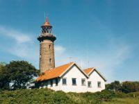 lighthouse dk