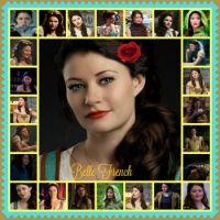 belle_french_by_pamlaisly232-d9swq7w