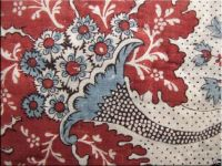 Early Fabric-1780-1810-(1)