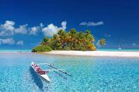Beaches:  Jamaica