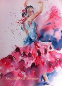 dancer-tattoo-watercolour-art
