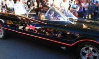 Batmobile-c