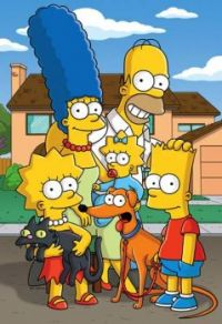 Bart & Co