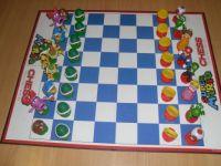 mario chess