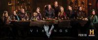 vikings-season-4_x16d