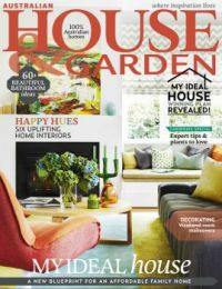 House and Garden Magazine-large