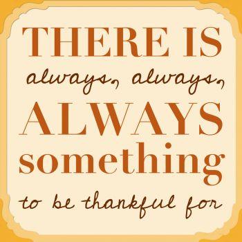 I am so thankful for my Jigidi friends!