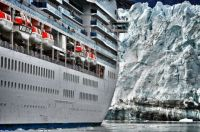 Princess Alaska Cruise