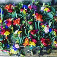 Bouquet #90