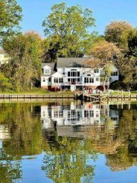Annapolis View