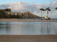 A Little piece of Heaven, Hawaii