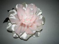 wild rose for lajuin