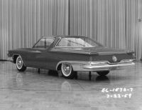 Plymouth-1962-SS