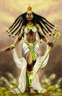 the_egyptian_goddess_of_beauty__hathor_by_ryuunotaisho-d8jl6gg