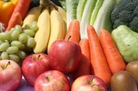 fruit_vegetable_apple-837397