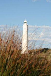Cape Wickham Lighthouse, King Island