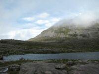 Scottish Highlands Series #1