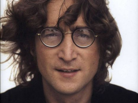John Lennon would be 78 today