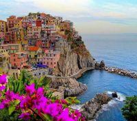 031 Romantic Places