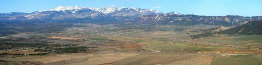 mancos-valley-overlook-Colorado