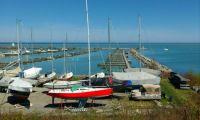 Port Dalhousie Marina