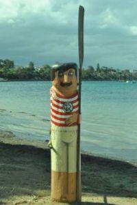 Peg People of Geelong 3