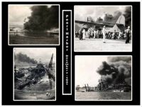Pearl Harbor.... December 7, 1941.....