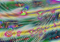 Sterling Vibrations medium