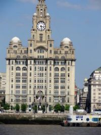 Royal Liver Buildings (3)