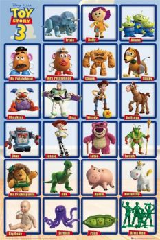 disney-toy-story-3-22-characters-movie-poster-GB2454